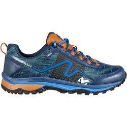 Chaussures basses de randonnée OUT RUSH - Millet - Modalova