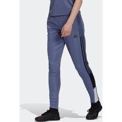 Pantalon de survêtement Tiro - adidas performance - Modalova