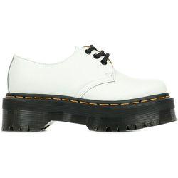 Boots 1461 Quad - Dr Martens - Modalova
