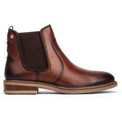Boots Aldaya - Pikolinos - Modalova