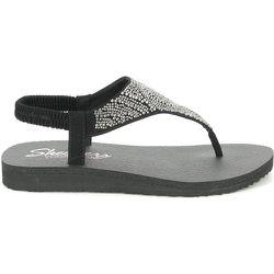 Sandales MEDITATION - Skechers - Modalova