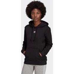 Sweat-shirt à capuche Adicolor Essentials - adidas Originals - Modalova