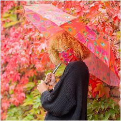 Parapluie Parapli - PYLONES - Modalova