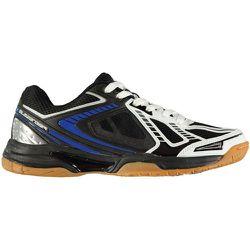 Chaussures de squash - Slazenger - Modalova
