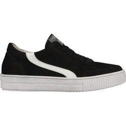 Sneaker Cuir nubuk - Gabor - Modalova