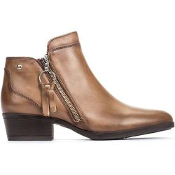 Boots cuir DAROCA W1U - Pikolinos - Modalova