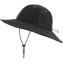 Chapeaux Randonnée WIDE BRIMMED HAT - Millet - Modalova
