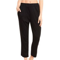 Pantalon de Pyjama PURE - ROSCH - Modalova