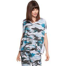 Haut de Pyjama CASUAL CHIC - FERAUD - Modalova