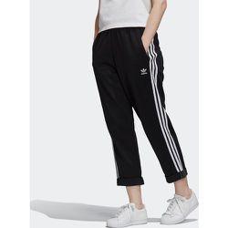 Pantalon Primeblue Relaxed Boyfriend - adidas Originals - Modalova