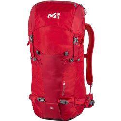 Sac à dos Alpinisme PROLIGHTER 38+10 - Millet - Modalova