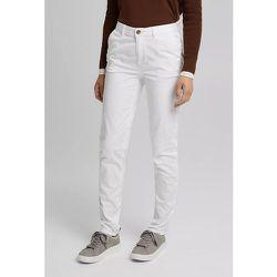 Pantalon chino, longueur 32 - Esprit - Modalova