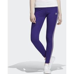 Legging3-Stripes - adidas Originals - Modalova