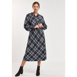 Robe chemise - Next - Modalova