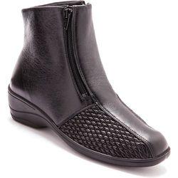 Boots extensibles - SECRETS DE MODE - Modalova