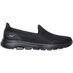 Chaussures de sport GO WALK - Skechers - Modalova