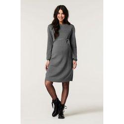 Robe - ESPRIT FOR MUMS - Modalova