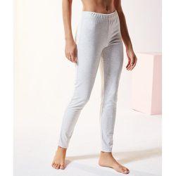 Bas de pyjama pantalon côtelé LACEN - ETAM - Modalova