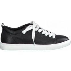 Sneaker Cuir verni - tamaris - Modalova