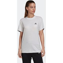 T-shirt Must Haves 3-Stripes - adidas performance - Modalova