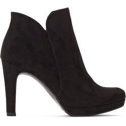 Boots Lycoris - tamaris - Modalova