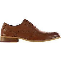 Chaussures richelieu - Firetrap - Modalova
