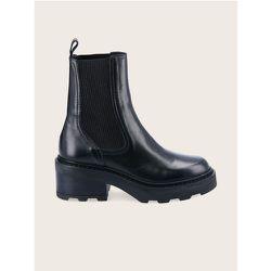 Boots cuir MIKE CHELSEA - SCHMOOVE - Modalova
