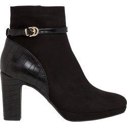 Boots Lucinda - tamaris - Modalova