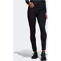 Pantalon VRCT - adidas performance - Modalova