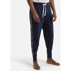 Pantalon de pyjama en coton - Polo Ralph Lauren - Modalova