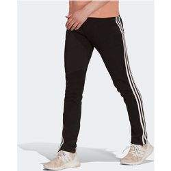 Pantalon adidas Sportswear Future Icons 3-Stripes Skinny - adidas performance - Modalova