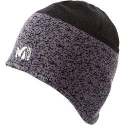 Coiffant Bonnet Alpinisme TYAK EAR FLAP - Millet - Modalova
