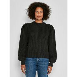 Pullover En tricot - Noisy May - Modalova