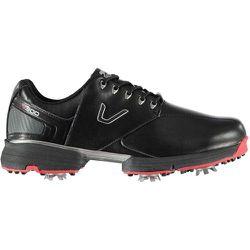 Chaussures de golf à pointes - Slazenger - Modalova