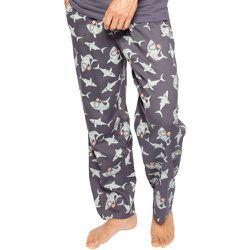 Pantalon de Pyjama THOMAS - Cyberjammies - Modalova