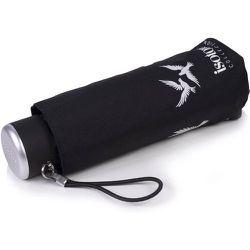 Parapluie mini pliant - Isotoner - Modalova