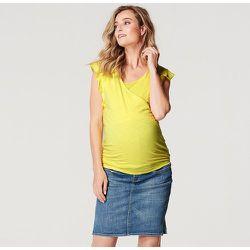 T-shirt d'allaitement Bertie - Noppies - Modalova