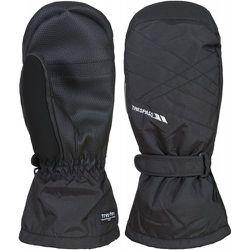 Moufles de ski IKEDA - Trespass - Modalova