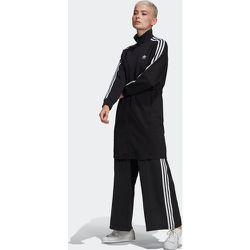 Veste de survêtement Adicolor Classics Primeblue Long - adidas Originals - Modalova
