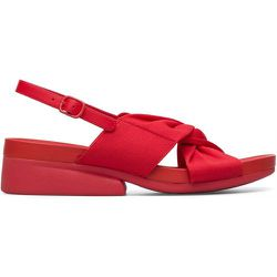 Sandales cuir MINIKAAH - Camper - Modalova