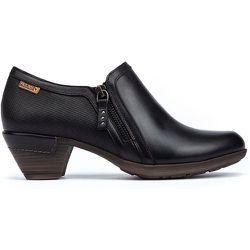 Chaussures montantes en cuir ROTTERDAM 902 - Pikolinos - Modalova