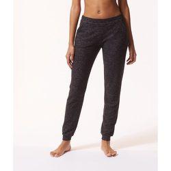 Bas de pyjama pantalon ILLAN - ETAM - Modalova