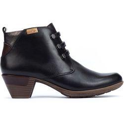 Boots cuir Rotterdam - Pikolinos - Modalova