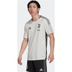 Maillot d'entraînement Juventus Tiro - adidas performance - Modalova
