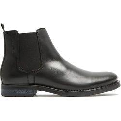 Chelsea boots Cuir NATHAN - REDSKINS - Modalova