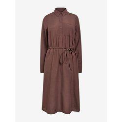 Robe chemise empire - Next - Modalova