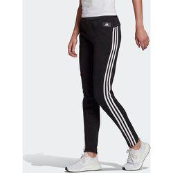 Pantalon adidas Sportswear 3-Stripes Skinny - adidas performance - Modalova