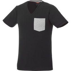 T-shirt GULLY - Slazenger - Modalova