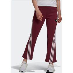 Pantalon adidas Sportswear Future Icons 3-Stripes Flare - adidas performance - Modalova