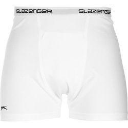 Boxer strech pour le sport - Slazenger - Modalova